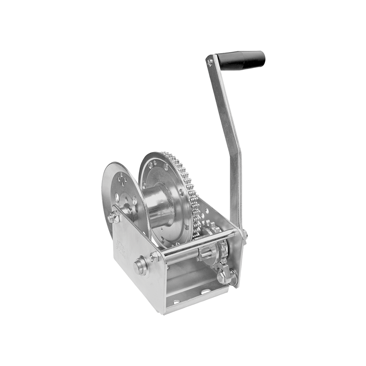 small resolution of fulton boat trailer wiring diagram wiring diagram gp143100 fulton single speed winch with automatic brake 1 500