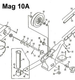 expand product diagram  [ 1500 x 842 Pixel ]
