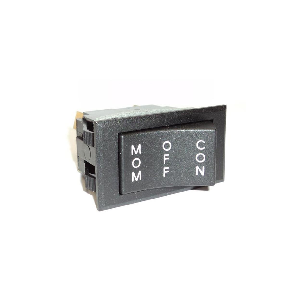 minn kotum maxxum trolling motor control board wiring [ 1000 x 1000 Pixel ]
