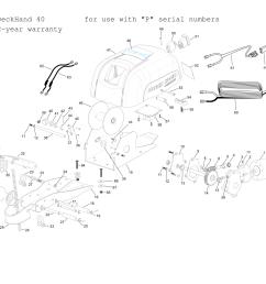 2015 mk deckhand40 1 png [ 1475 x 1300 Pixel ]