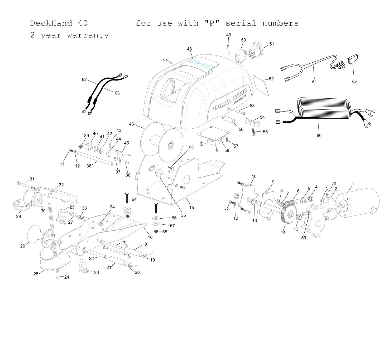 hight resolution of 2015 mk deckhand40 1 png