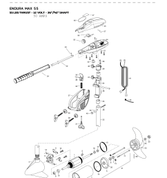 minn kota endura max 55 parts 2015 from fish307 com2015 mk enduramax55 1 png [ 1700 x 2200 Pixel ]