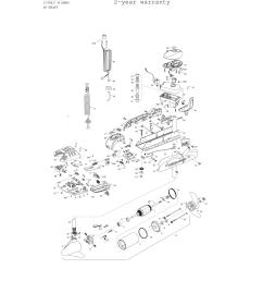 minn kota power drive 55 wiring diagram minn kota powerdrive v2 45 parts 2015 [ 1400 x 1700 Pixel ]