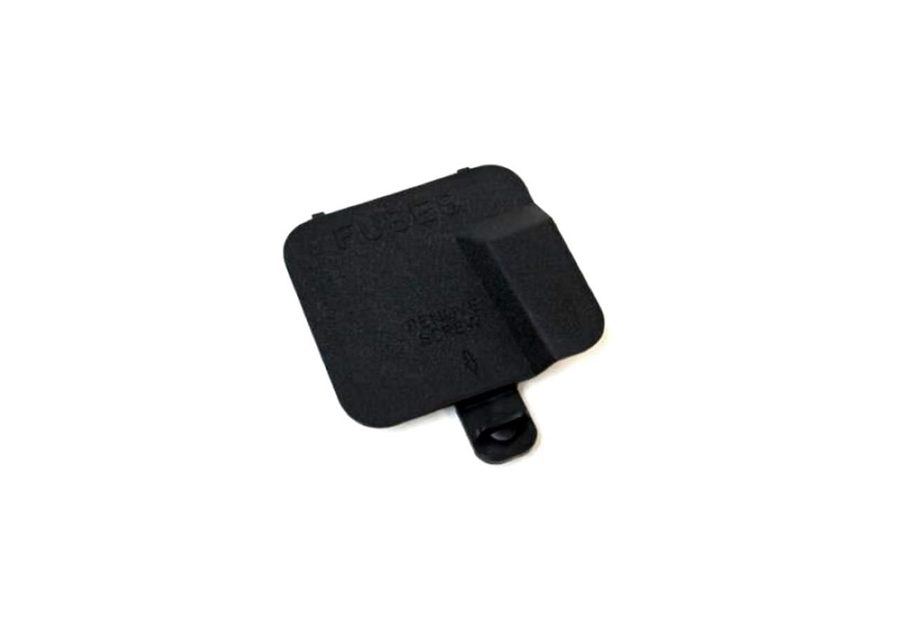medium resolution of camaro fuse box panel