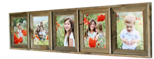 collage frames multi picture