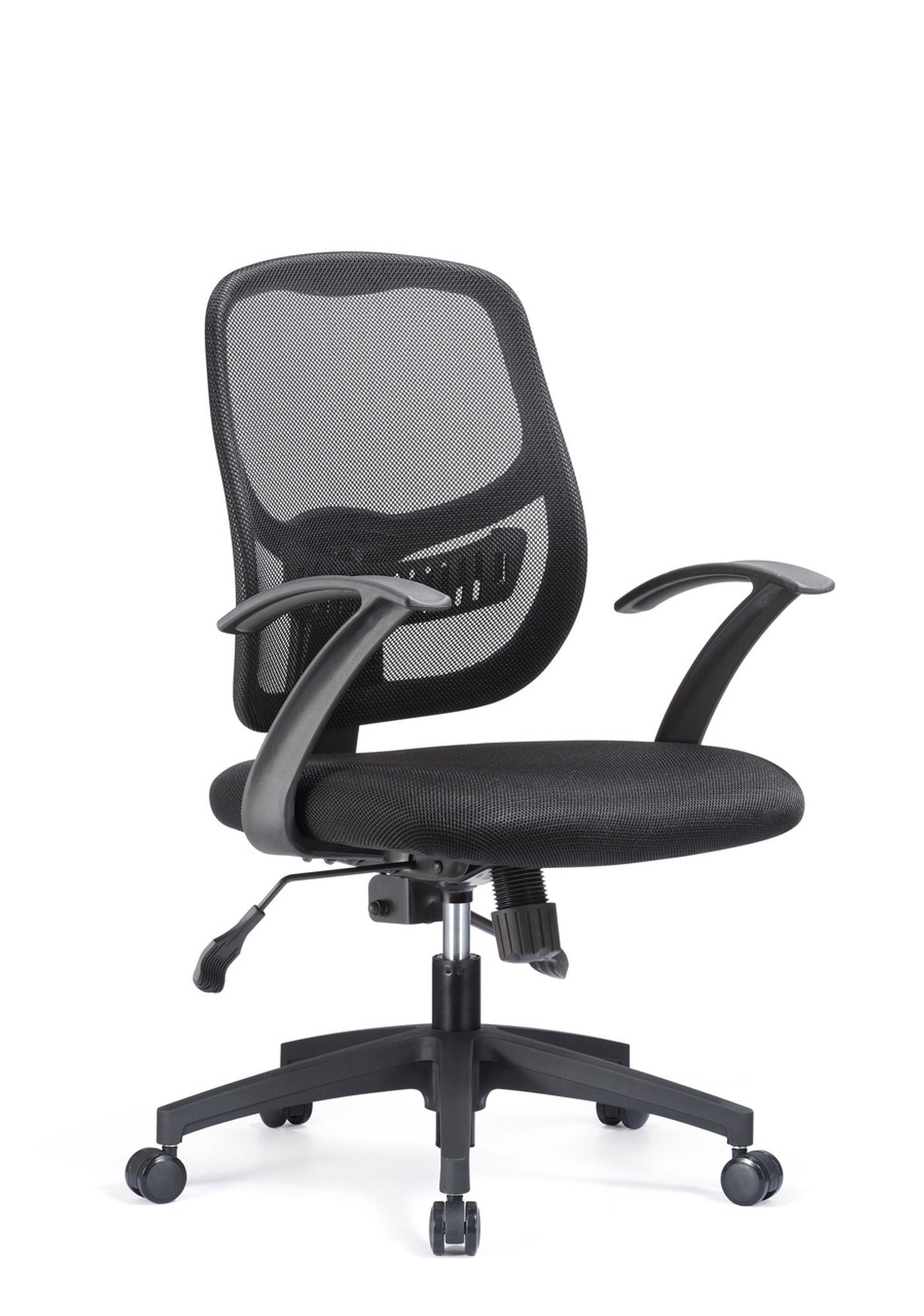 office chair mesh at end of bed name modern design adjustable height orlando furniture