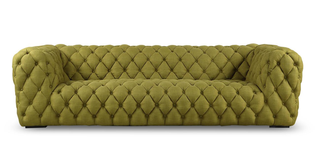 moss studio sofa reviews british colonial table cumulus atomic kardiel