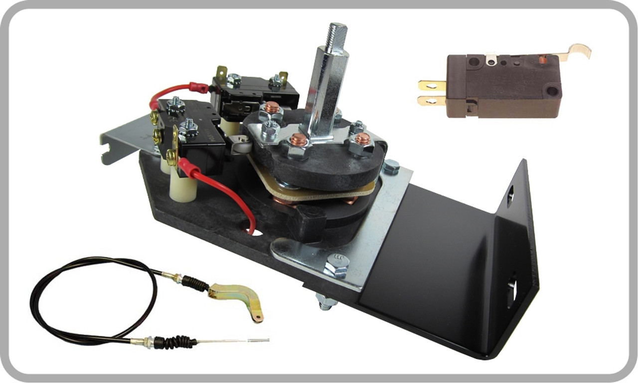 ezgo forward reverse switch wiring diagram bee r rev limiter subaru parts shop replacement supplies at diy golf cart switches