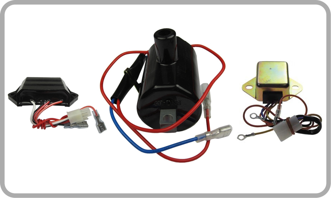 ezgo forward reverse switch wiring diagram for three way parts shop replacement supplies at diy golf cart coils ignitors ignition