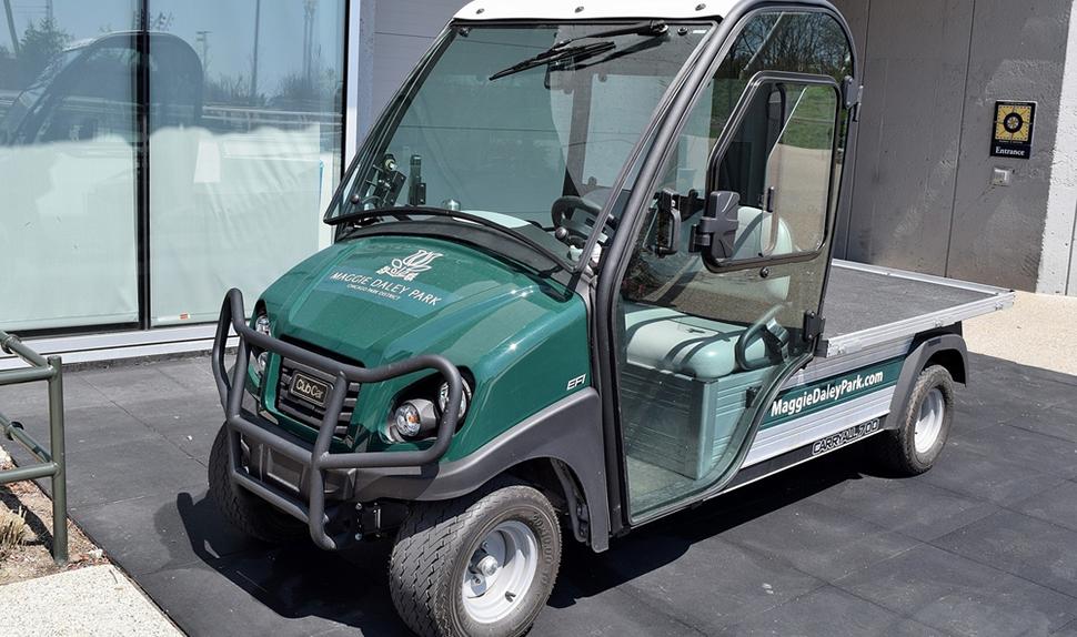 2016 club car precedent wiring diagram 2000 jeep cherokee alternator diy hacks to improve golf cart performance for the spring diygolfcart com