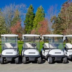 2016 Club Car Precedent Wiring Diagram 12v Starterbatterie F R Fiat Wm Diy Hacks To Improve Golf Cart Performance For The Spring Diygolfcart Com