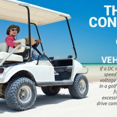 2016 Club Car Precedent Wiring Diagram Pea Flower Diy Hacks To Improve Golf Cart Performance For The Spring Diygolfcart Com