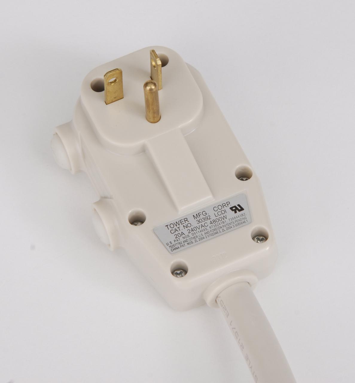small resolution of  amana ptc153g35axxx 15000 btu class ptac air conditioner 20 amp