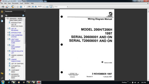 Arctic Cat 500 Wiring Diagram On Arctic Cat 500 Atv Wiring Diagram