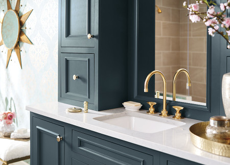 rohl authentic luxury for the kitchen