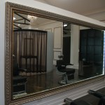 Mirror Framing Specialised Frame And Mirrors Made To Size We Custom Mirrors And Frames For Any Purpose