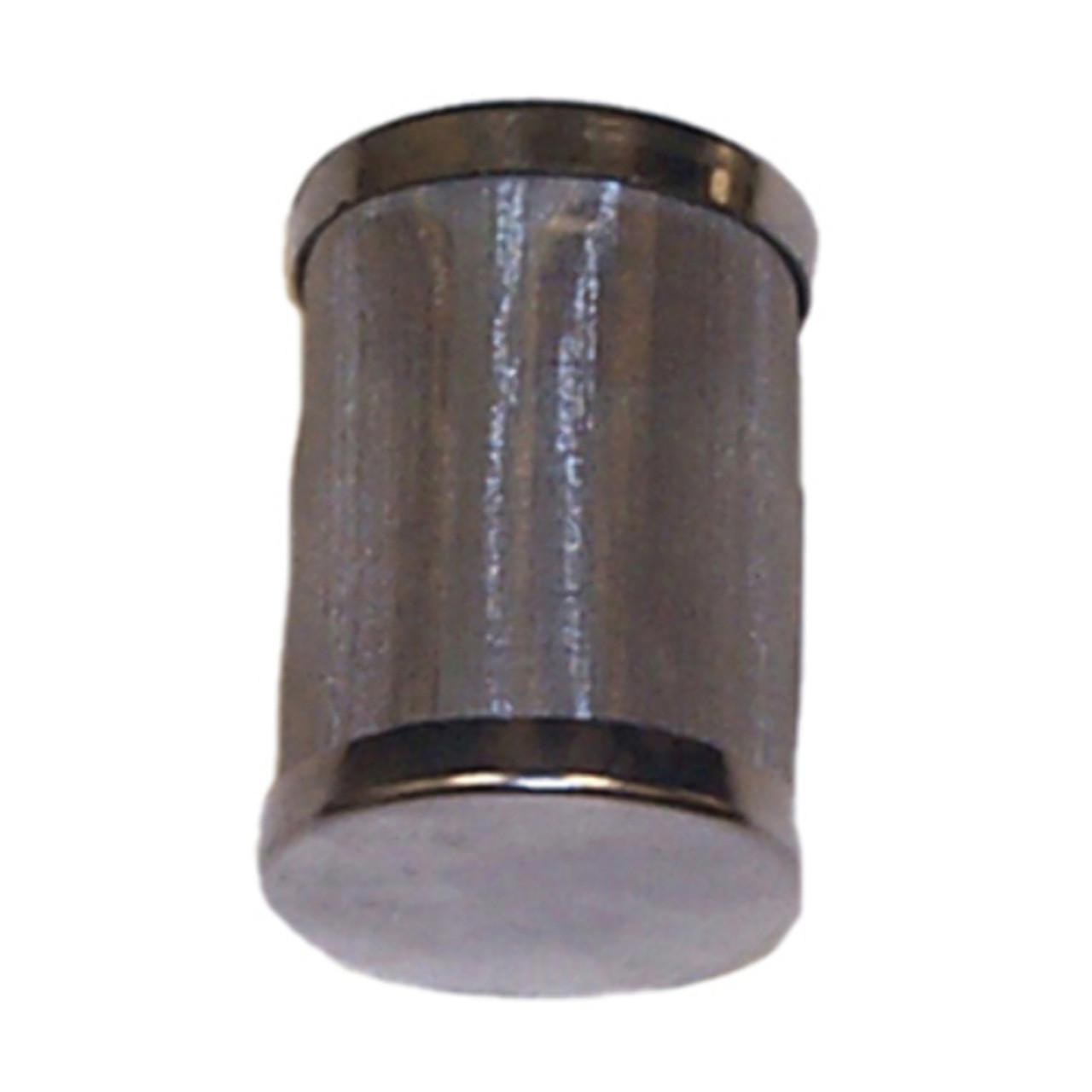 medium resolution of yamaha fuel filter