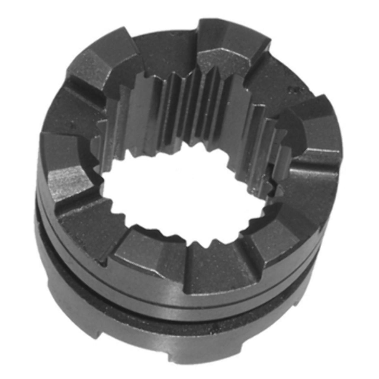 hight resolution of johnson evinrude stringer 4 cylinder v6 v8 1992 1993 clutch dog 915272 0914716 happiemac marine