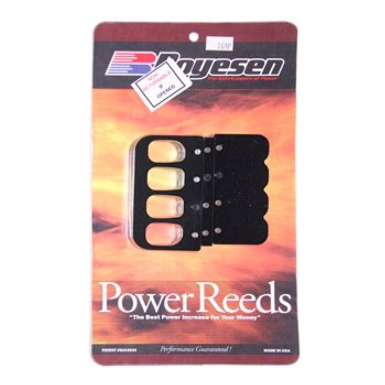 medium resolution of johnson evinrude 150 175 ffi 97 06 boyesen reed kit 135 ffi 03 06 happiemac marine