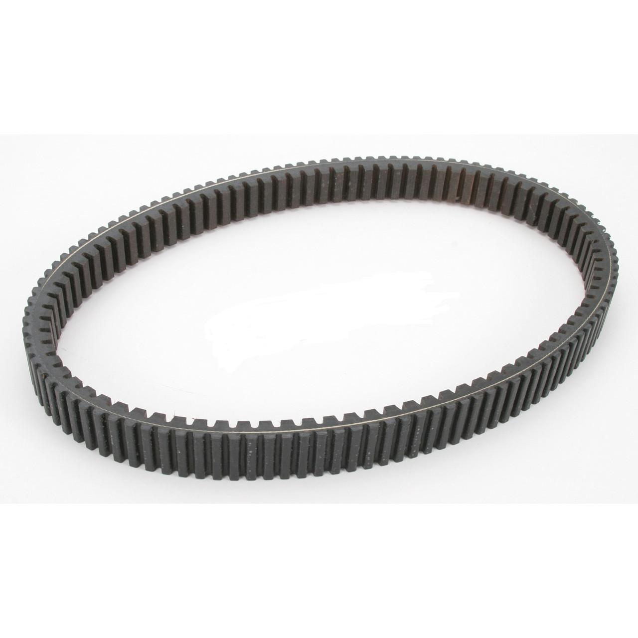 cfmoto performance atv utv 500cc 400 600 625 drive belt replaces cf188 055000 whygostock com [ 1200 x 1200 Pixel ]