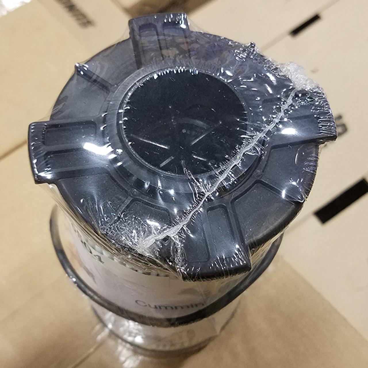 medium resolution of  ff266 fleetguard fuel filter