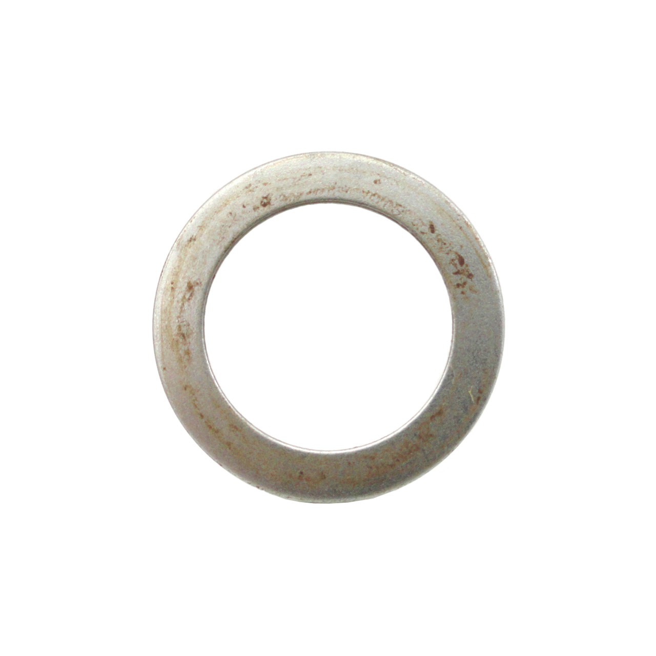 small resolution of honda rear differential parts pinion shim trx 300 4x4