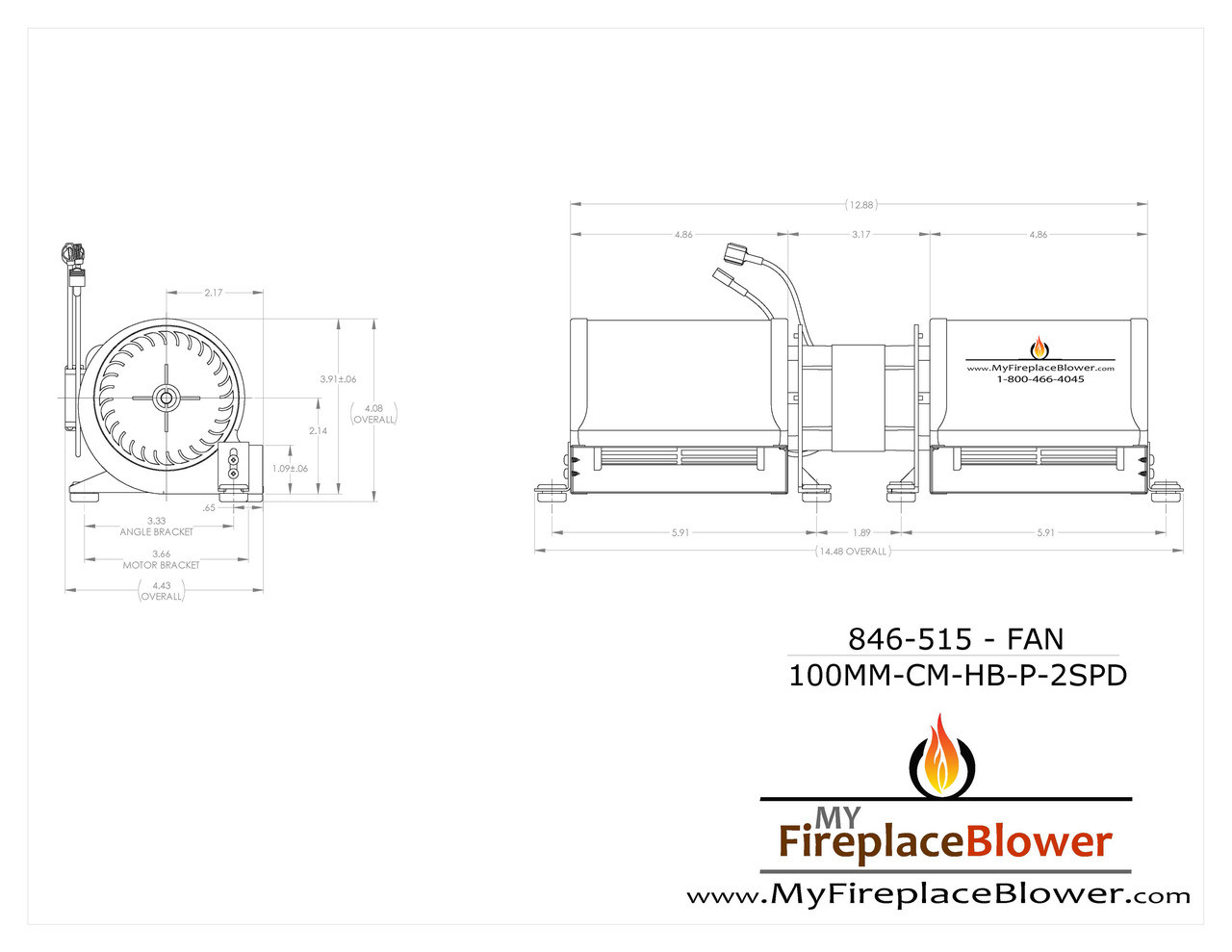 medium resolution of  fan regency wood stove 910 157 p
