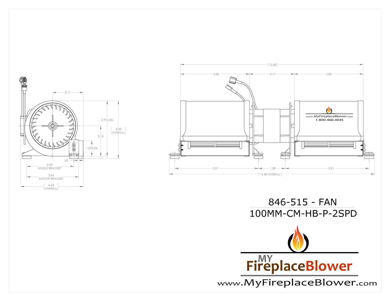 hight resolution of  fan regency wood stove 910 157 p