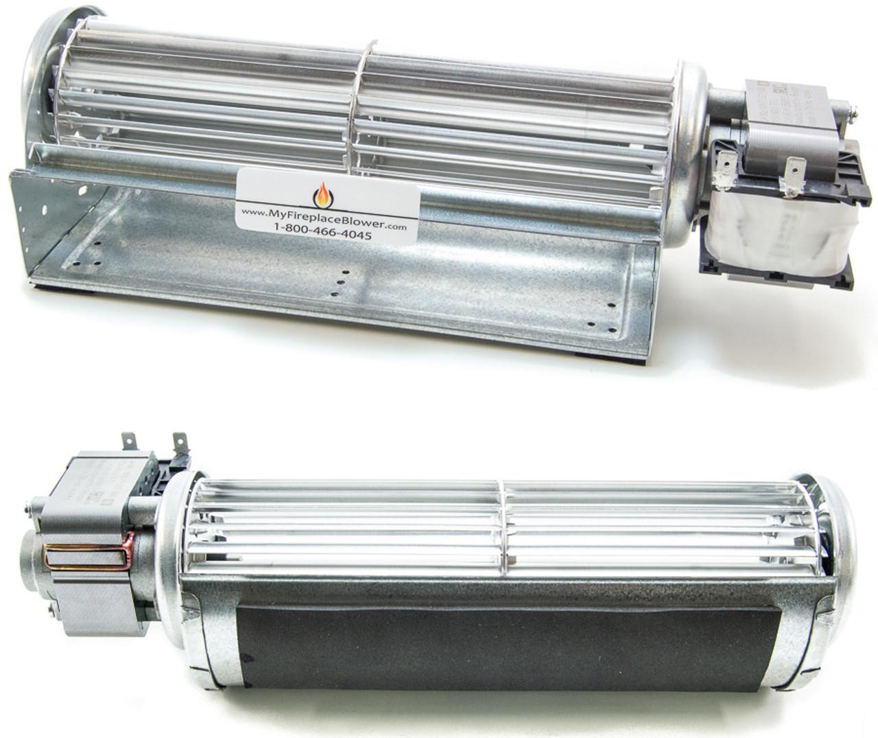 small resolution of  gfk4b fireplace blower motor for heatilator ndv3933 ndv3933i fireplaces