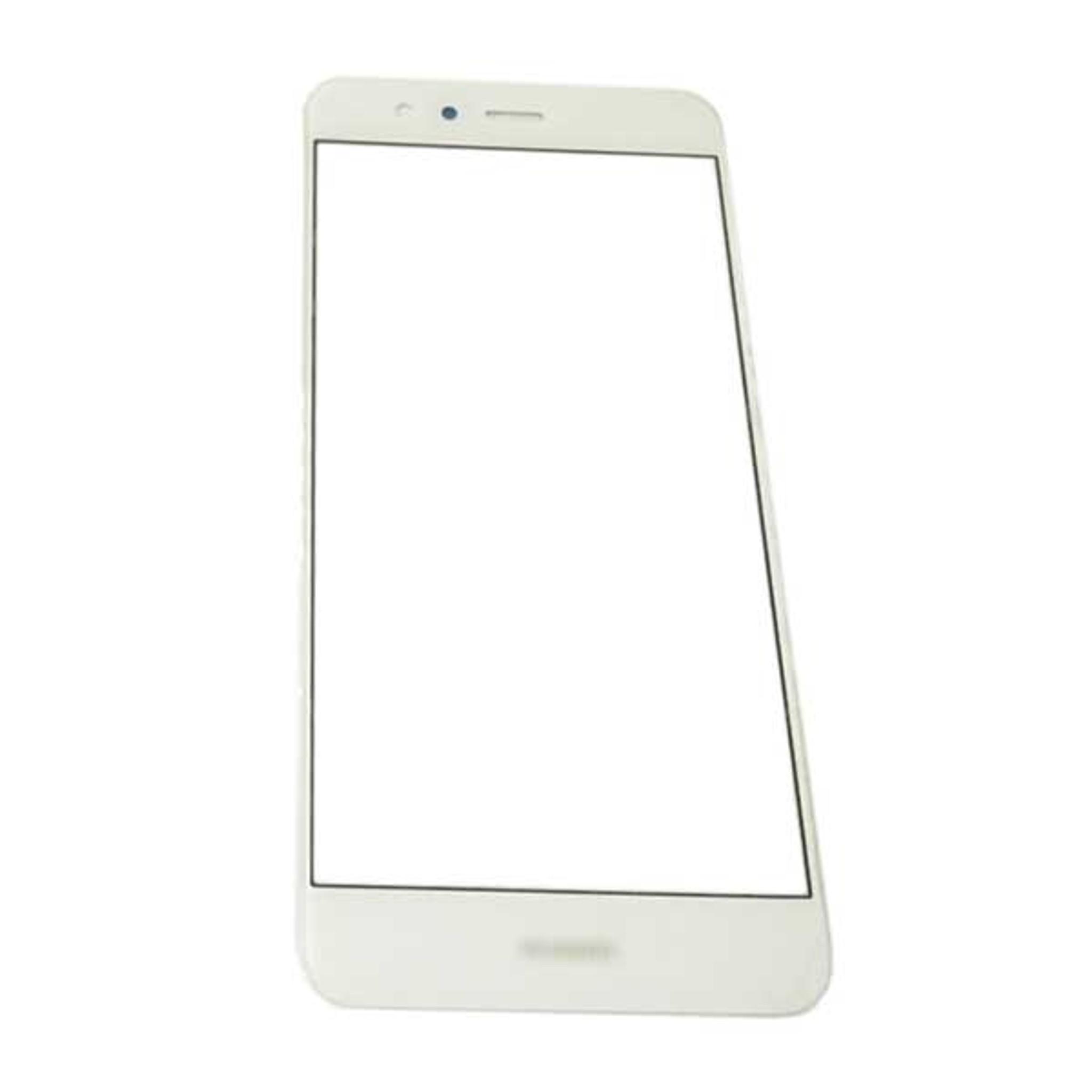 Big White Bear Soft 3d Climbing Doll Soft Case For Huawei P10 Lite P10lite