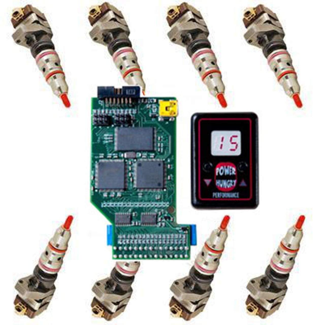 hight resolution of injectorhydra 87340 1432244224 jpg c 2 imbypass on