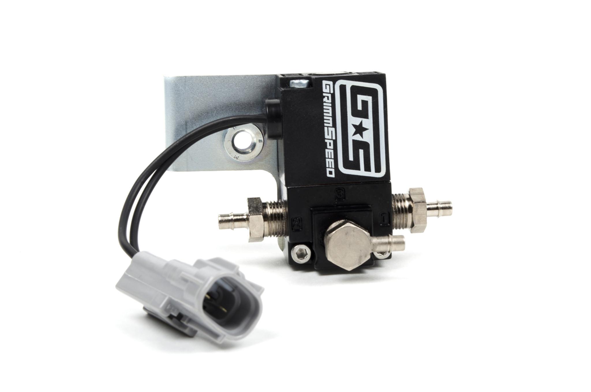 boost solenoid wiring [ 1280 x 848 Pixel ]