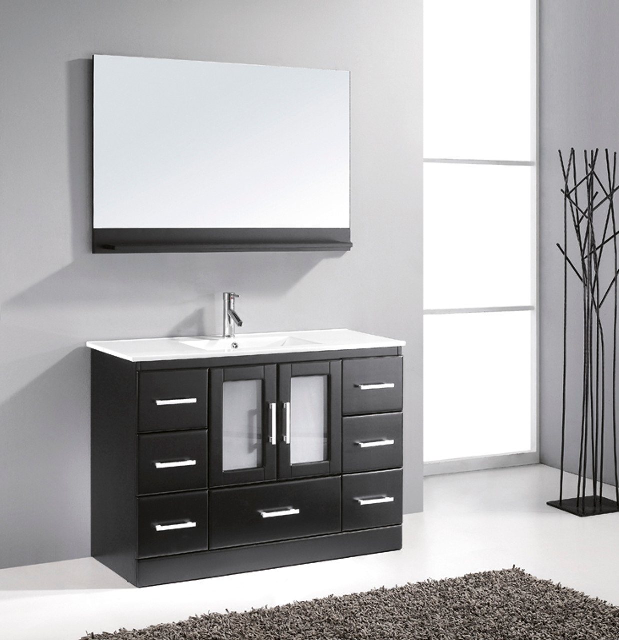 Vanities Bathroom Oakville 48