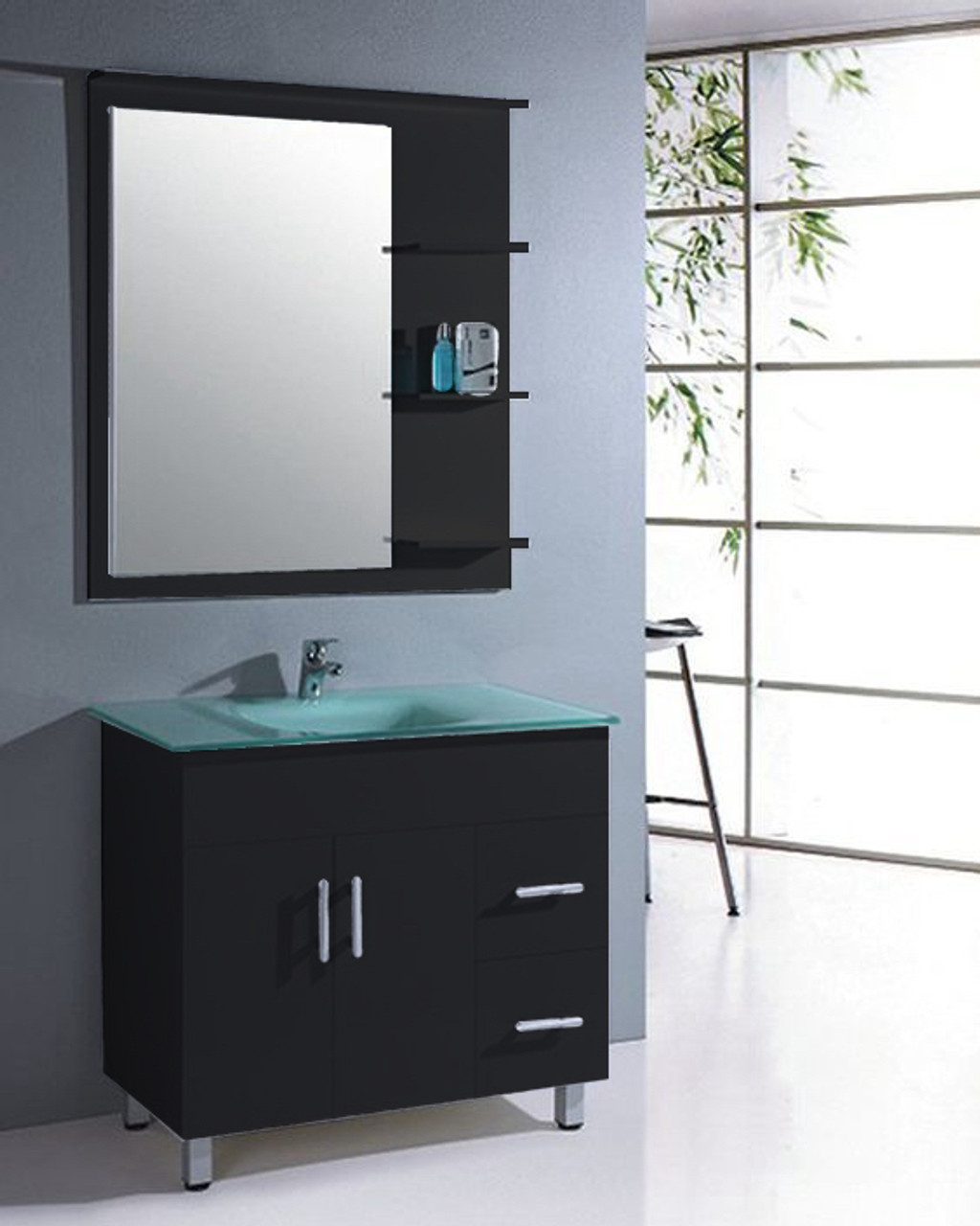 Vanities Bathroom Jane 36