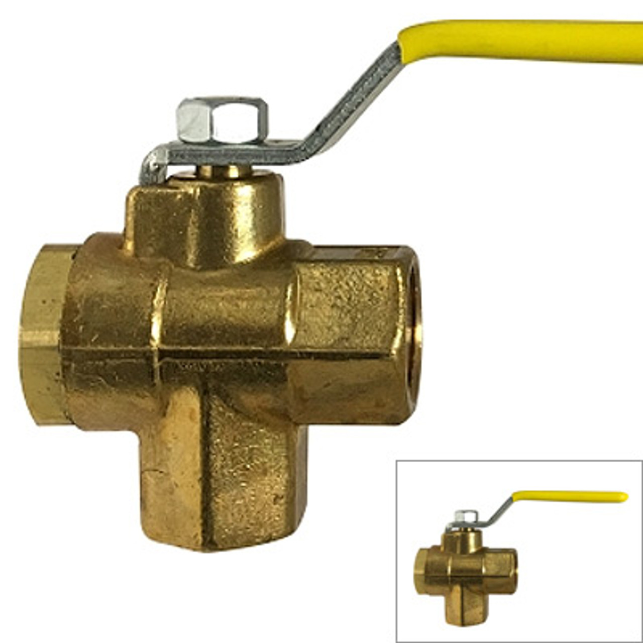 3 way outlet fuller 13 speed transmission diagram 1 4 ips ball valve fip forged brass bottom