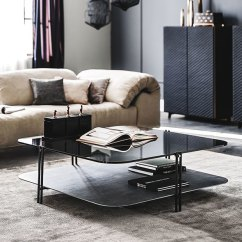 Modern Living Room Furnitures Formal Ideas Farmhouse Furniture Cantoni Tables