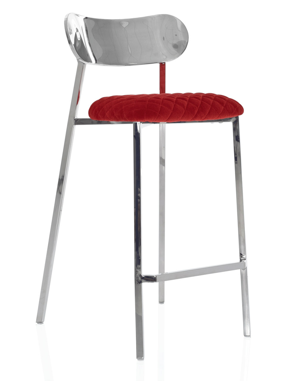 stool under chair desk design within reach modern bar stools and counter cantoni panay
