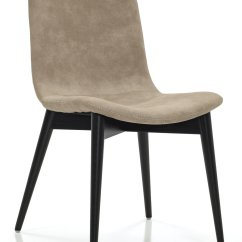S Dining Chair Dental Assistant Modern Chairs Cantoni Comet Side Beige Fabric