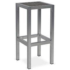 Outdoor Bar Chairs Walmart Booster Chair Modern Stools Cantoni Sicilia Stool