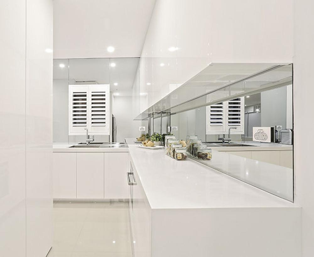 Kitchen Renovation Under 3000
