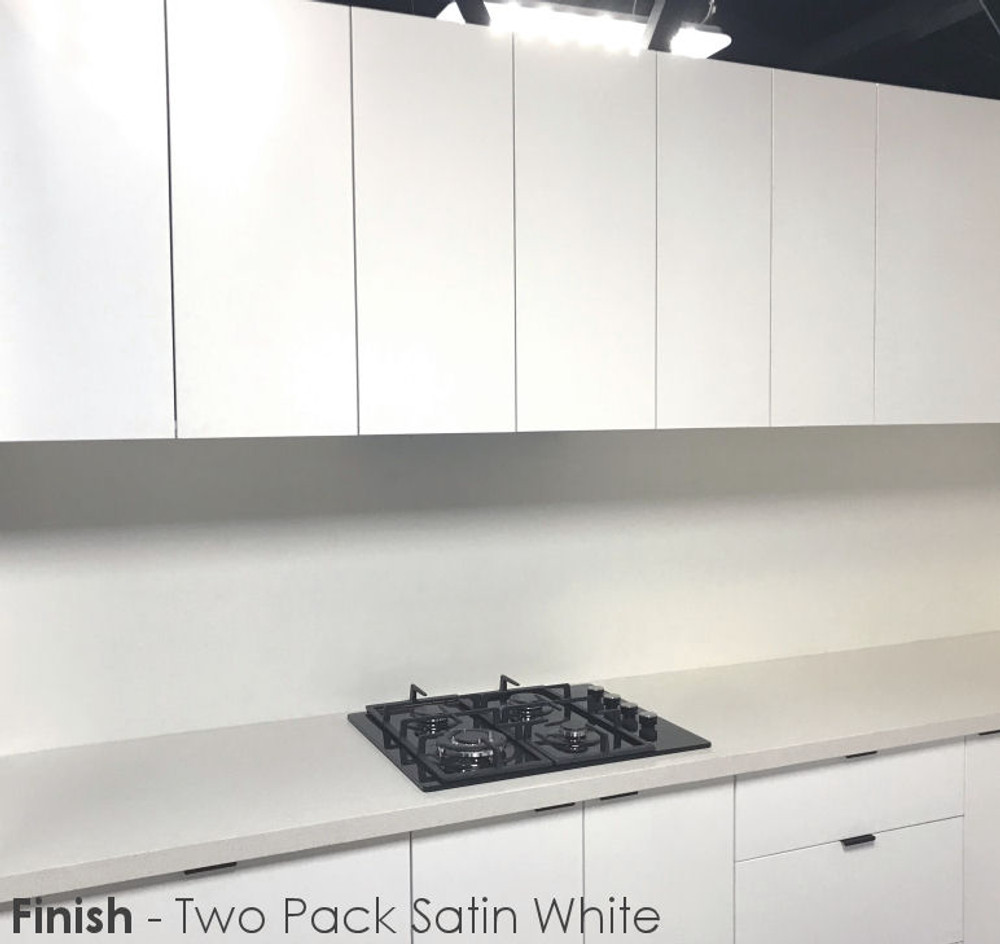 white kitchen wall cabinets large tables cabinet with door pur paint renovation d polyurethane