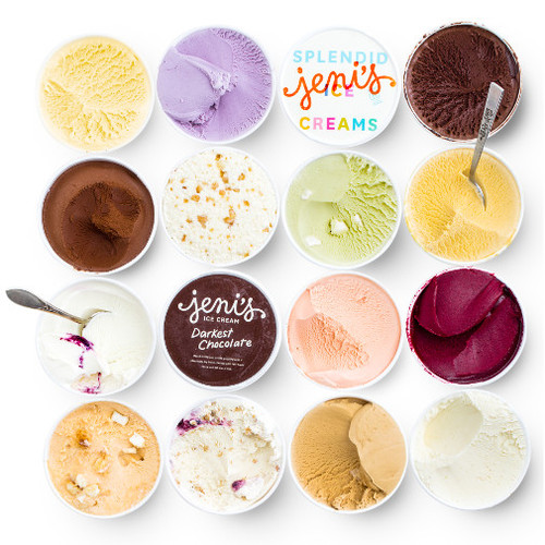 Image result for jeni's ice cream