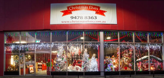 Christmas Decorations Australia Afterpay