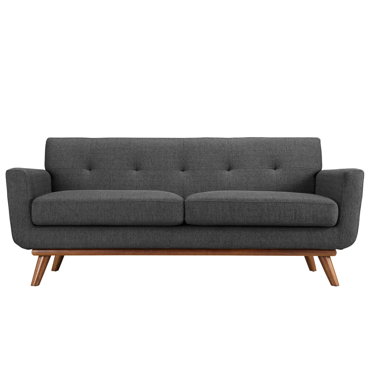 spiers sofa review leather bed recliner 3 seater engage upholstered loveseat