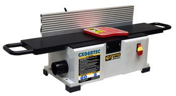 General Jointer For Sale