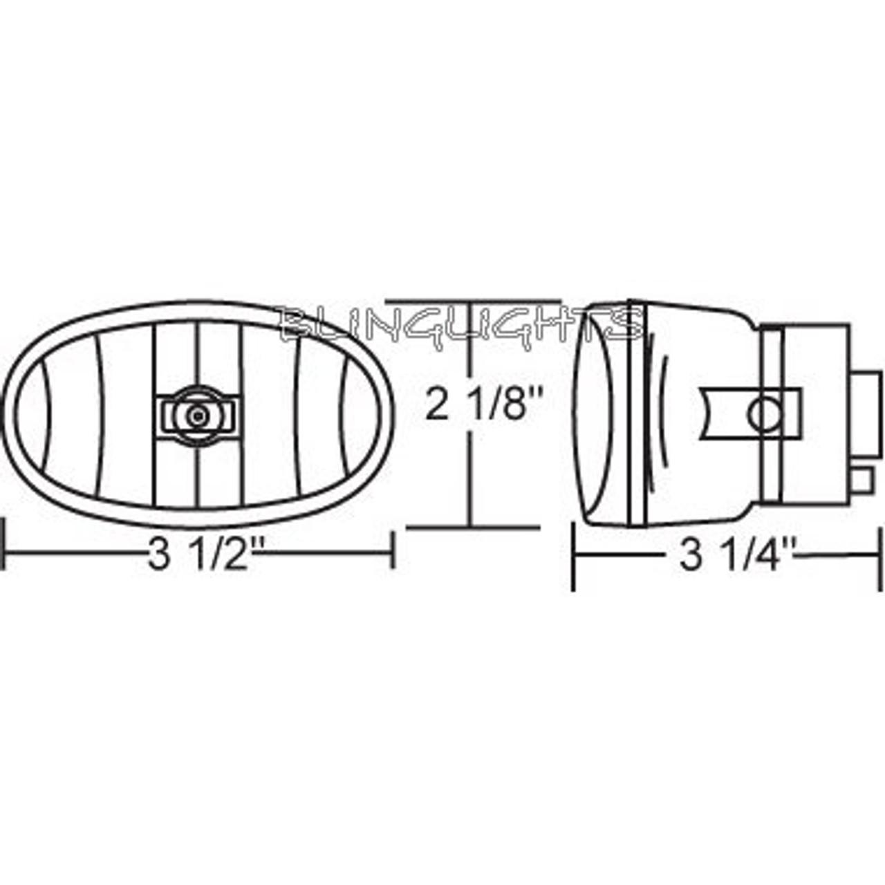 yamaha tdm 850 wiring diagram wiring diagramyamaha tdm 850 wiring diagram [ 1280 x 1280 Pixel ]