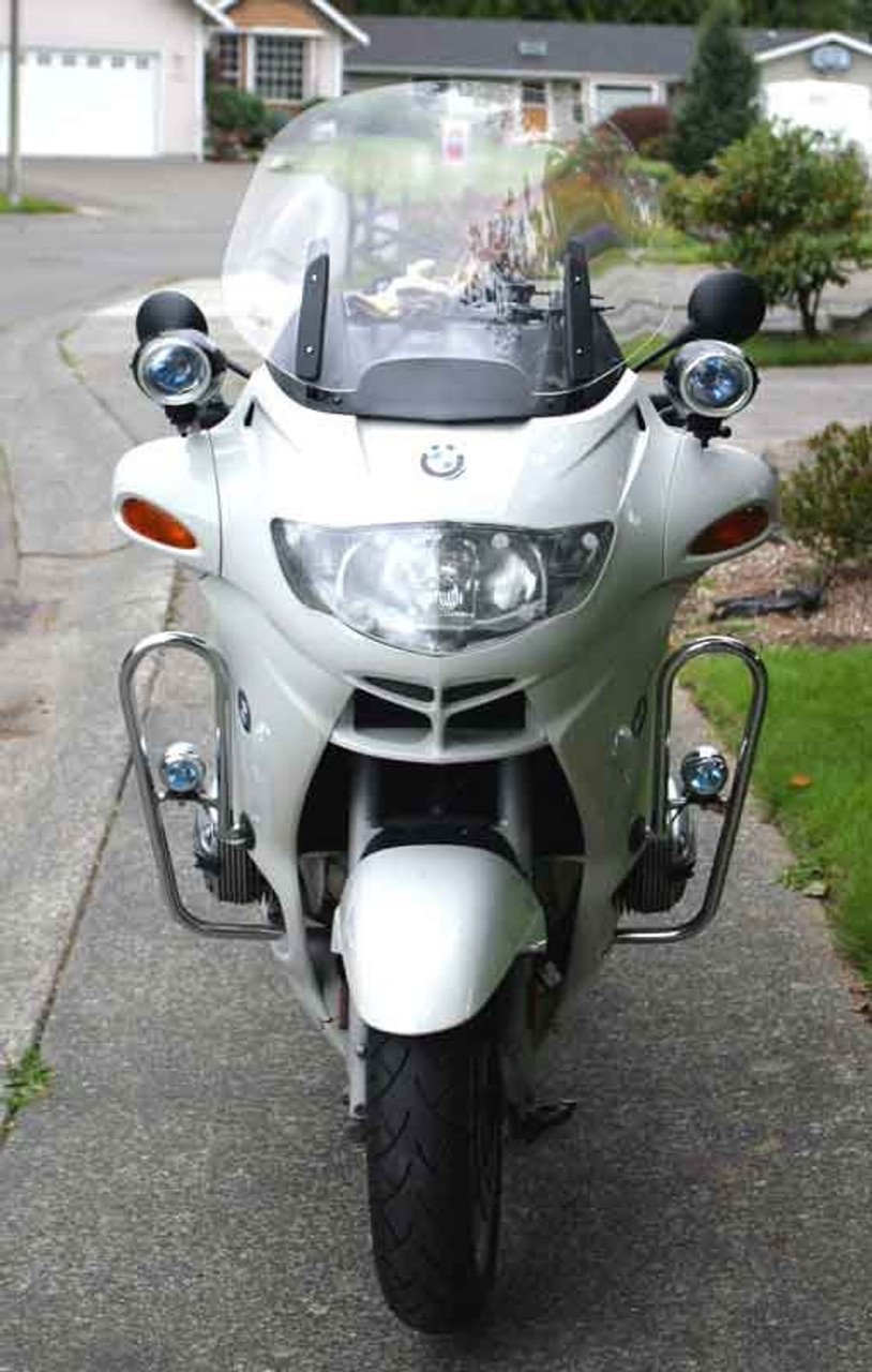 hight resolution of bmw r1150rt p r1200rt p led auxiliary bar flood lights lamps kit