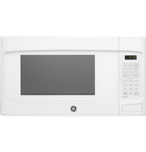 ge microwave ovens