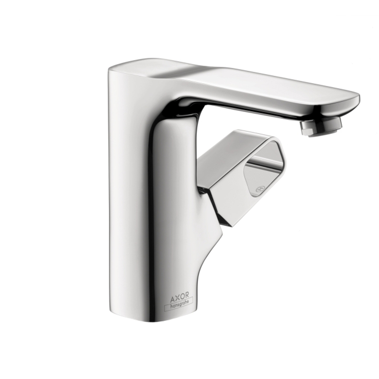 hansgrohe axor urquiola single hole faucet