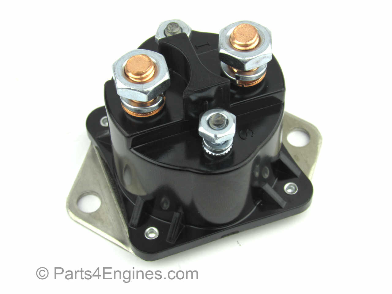 small resolution of perkins 4 108 starter marine solenoid 100 amp from parts4engines com